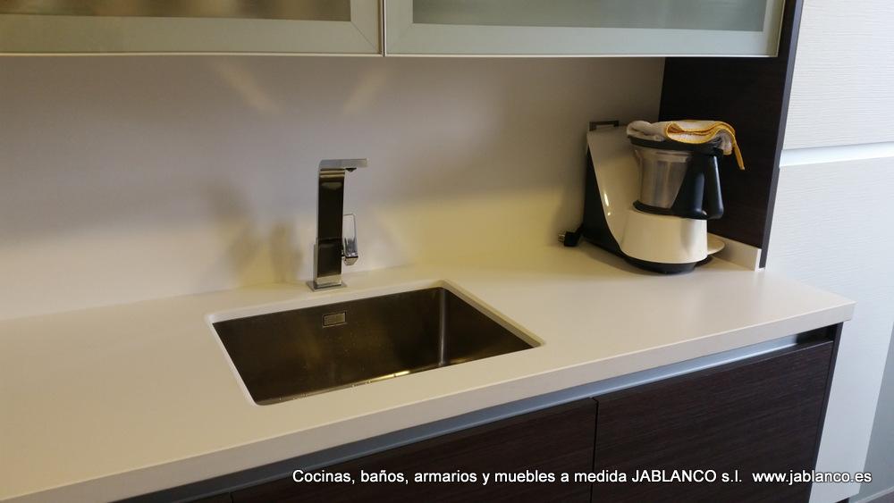 Lujoso Grandes Cocinas Y Baños De Muncie In Bandera - Ideas de ...
