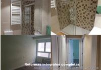 Cocinas Jablanco - Reformas integrales - Cocinas JABlanco